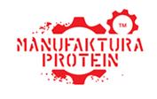 Manufaktura protein logo