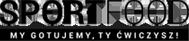 SportFood logo
