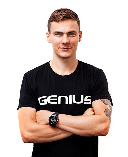 http://geniusfitness.pl/wp-content/uploads/2018/08/marcin_2.jpg